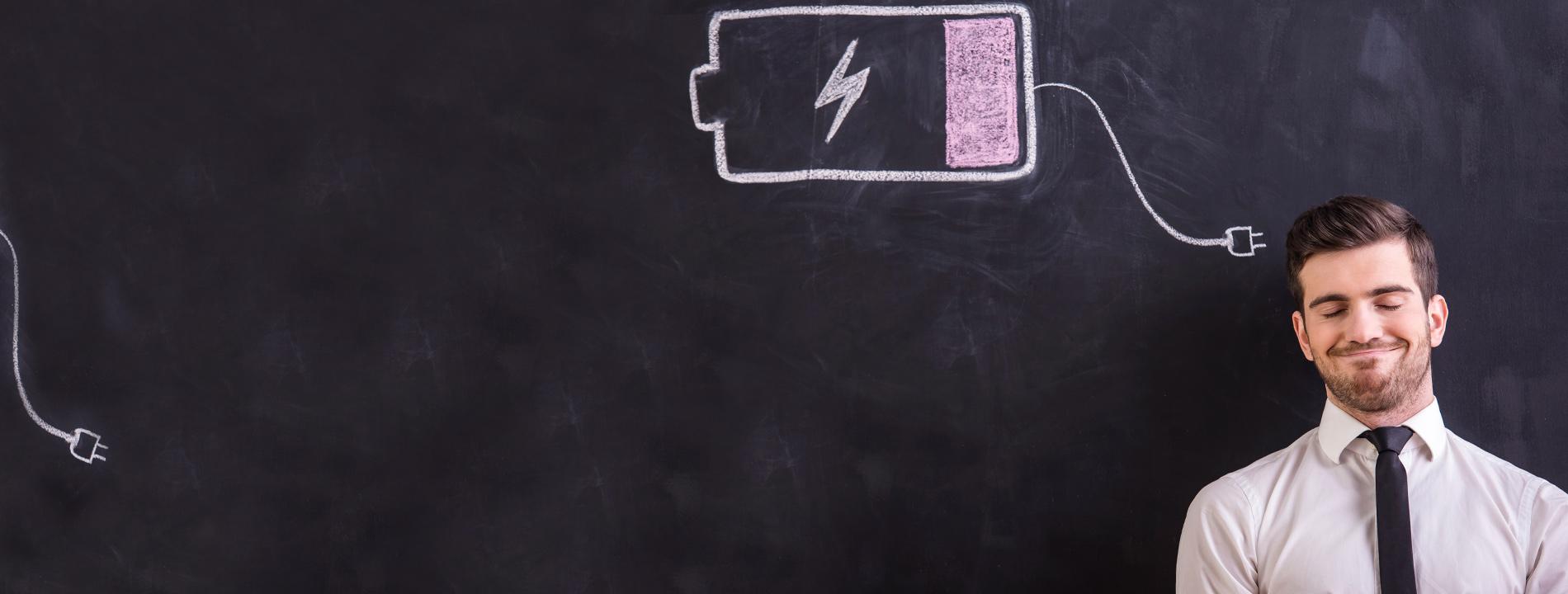 Hinweise zum Batteriegesetz